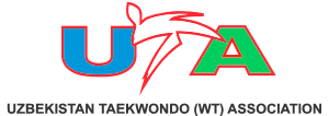 Uzbekistan Taekwondo WT Association
