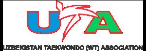 Uzbekistan Taekwondo WTF association