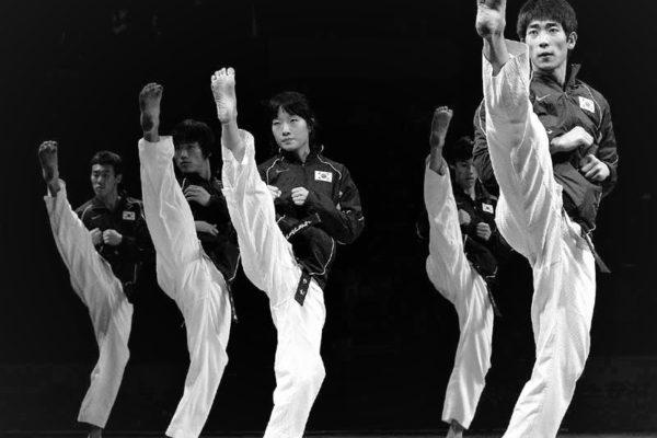 thekwondo1